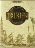Tolkien: Enciclopedia ilustrada