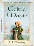 Celtic Magic.pdf