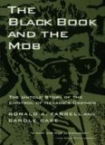 The Black Book and the Mob: The Untold Story of the Control of Nevada's Casinos