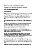 Lackey, Mercedes - Elves on the Road 02 - Diana Tregarde 03 - Jinx High