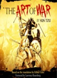 Sun Tzu's The Art of War (Translated by Lionel Giles)