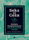 Seks ve Ceza - Eric Berkowitz