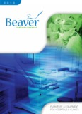 Beaver catalogue 2013 unpriced - Beaver Healthcare Equipment