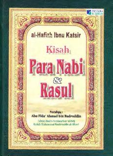 Kisah Para Nabi dan Rasul.pdf