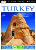 DK. Eyewitness Travel: Turkey