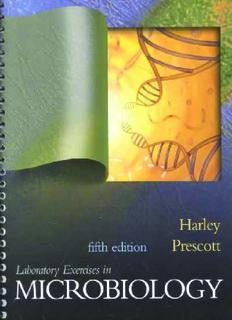 Harley−Prescott