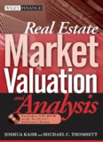 Real Estate Market Valuation and Analysis.pdf