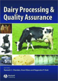Dairy Processing & Quality Assurance