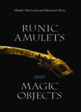 Runic Amulets and Magic Objects