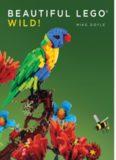 Beautiful LEGO  Wild!
