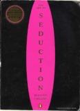 The Art of Seduction - iNFOTHREAD » Home