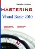 Visual Basic® 2010