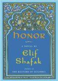 Honor (Honour)