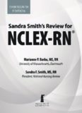 Sandra Smith's Review for NCLEX-RN®