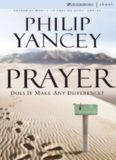 Prayer HC: Does It Make Any Difference?