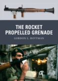 The Rocket Propelled Grenade (Osprey Weapon)
