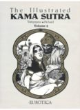 The Illustrated Kama Sutra Vol. 2