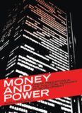 Money and Power: Great Predators in the Political Economy of Development (Third World in Global