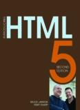 [New Riders] - Introducing HTML5, 2nd ed. - [Lawson, Sharp].
