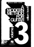 A Modern Method for Guitar 3.pdf