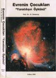 Evrenin Çocukları (Yaratılışın Öyküsü)