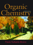 Organic Chemistry (Bruice).pdf