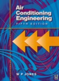 Air Conditioning Engineering