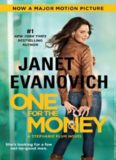 One for the Money A Stephanie Plum Novel