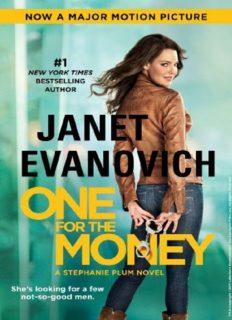 One for the Money A Stephanie Plum Novel