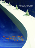Physics for Scientists, 7th Ed - GearTeam.pdf