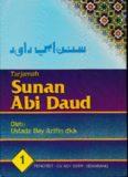 Tarjamah Sunan Abi Daud 1