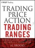 Trading Price Action Ranges.pdf