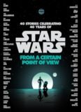 Star Wars: From a Certain Point of View