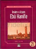 İmam-ı A'zam Ebu Hanife - Enes Selim