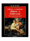 Aline e Valcour: ovvero il romanzo filosofico