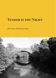 Tender is the Night - Planet eBook