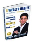 Link to 8 Wealth Habits Of Financially Successful People