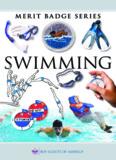 Swimming Merit Badge Pamphlet 35957.pdf
