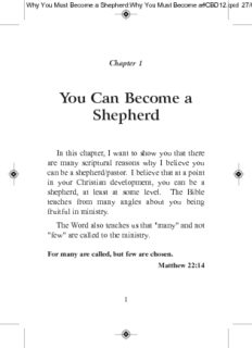 why-you-must-become-a-shepherd-dag-heward-mills