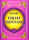 Fikih Sunnah 5