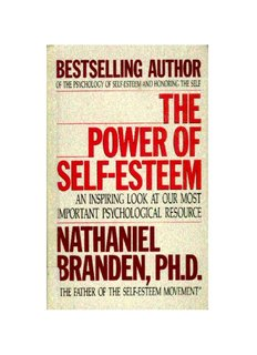 The Power of Self-Esteem