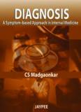 Diagnosis A Symptom-based Approach in Internal Medicine