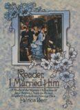 Reader, I Married Him: A Study of the Women Characters of Jane Austen, Charlotte Brontë, Elizabeth