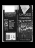 08.Lonely Planet Cantonese Phrasebook.pdf