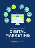 Beginner's Guide to Digital Marketing | DigitalMarketer.com