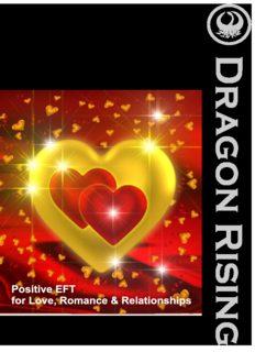 Love EFT - Positive EFT for Love, Romance & Relationships