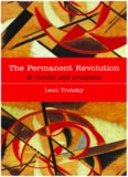 Leon Trotsky, Permanent Revolution