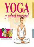 Posturas o Ásanas: Hatha Yoga
