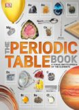 The Periodic Table Book.  A Visual Encyclopedia of the Elements