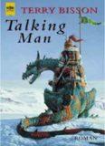 Bisson, Terry - Talking Man